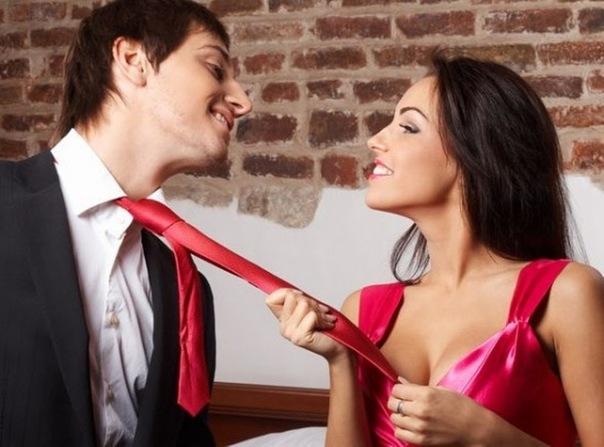 21 правило, которое поможет вам понять любого мужчину