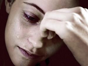 Музыка помогает терпеть боль и справляться с депрессией
