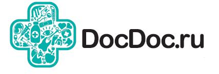 Предупредите болезни с Диагностика ДокДок