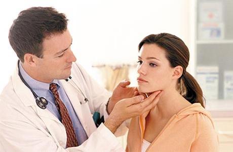 Гипотиреоз и беременность – что нужно знать