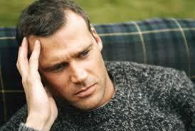 Как пережить кризис: советы психологов