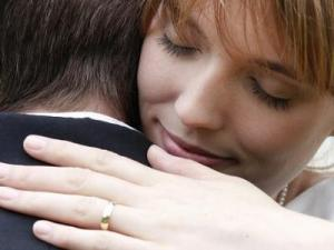 Как помириться и восстановить отношения после конфликта