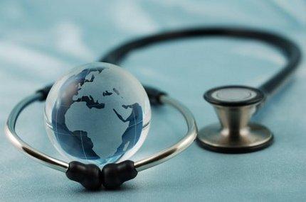 Клиника «Константа» — квалифицированная помощь  при различных заболеваниях