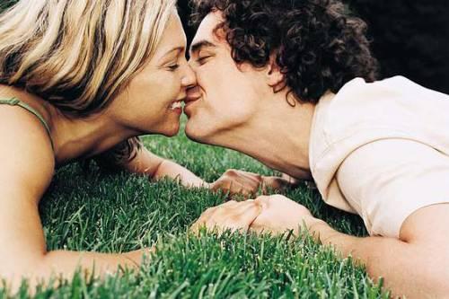 Пять заблуждений насчет того, как создать идеальные отношения