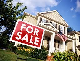 Наиболее распространенные схемы обмана на рынке недвижимого имущества США