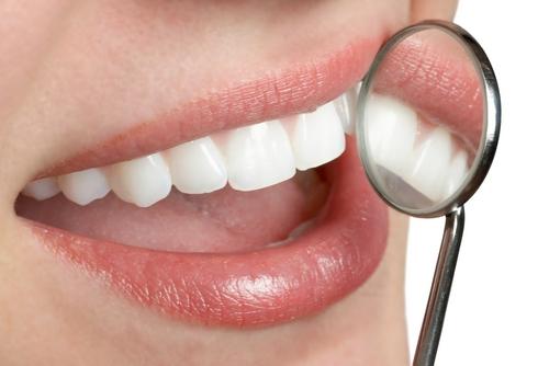 Что нас отталкивает от стоматолога?