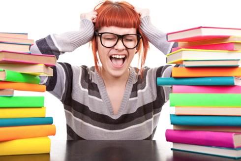 Что надеть в школу: психология неуспеваемости
