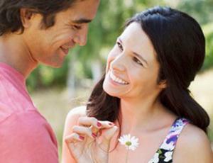 Мужское признание: о чем мужчины врут женщинам
