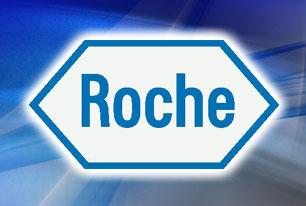 Компания Roche: производство препаратов