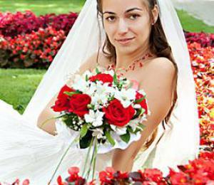 Что девушке может помочь выйти замуж: возьмите на заметку