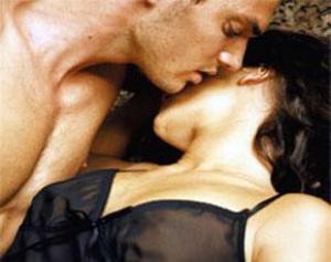 Ваш мужчина вас не ценит- советы как научить его относиться к вам лучше