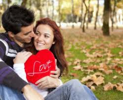 Сколько способна длиться любовь