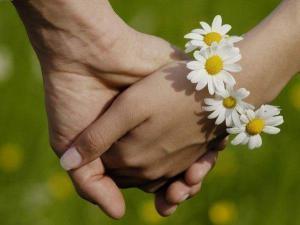 Женщинам быстрее мужчин надоедают узы брака