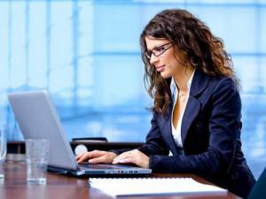Фактор влияющий на удовлетворенность работой