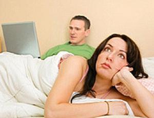Почему отношения часто имеют деловой характер
