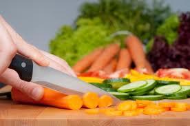 как сделать домашние чипсы для похудения 6 простых рецептов