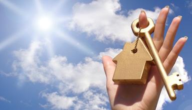 Посуточная недвижимость и ее преимущества