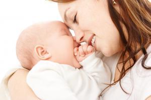 Как строить отношения с матерью-одиночкой