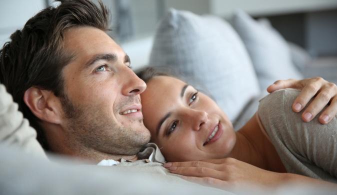3 мифа о семейном счастье