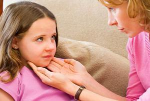 Как себя вести с ребёнком врунишкой