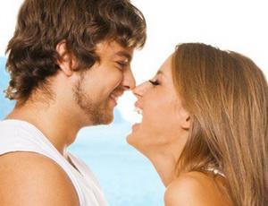 Два последствия любви по мнению психологов