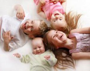 Что способно значительно успокаивать нервную систему у детей