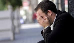 Как бороться с психологическими проблемами?