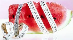 Гороховая диета