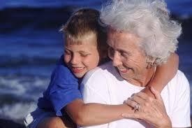 Как понять стариков: советы