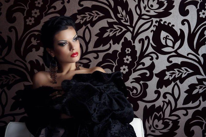 Почему мужчины боятся красивых женщин: 10 причин