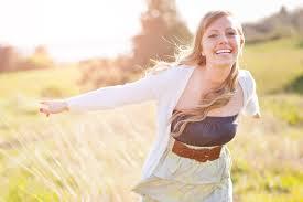 Советы: как стать счастливее