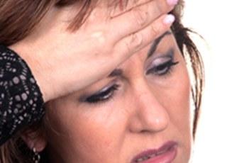 Чем опасны панические атаки у женщин?