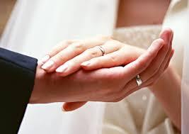 Характеристика типов женатых мужчин