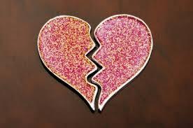 Как научиться прощать: совет психолога