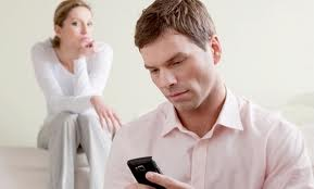 Как избавиться от ревности: советы