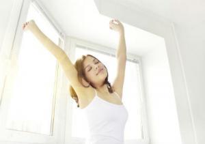Как справиться с ленью: простые и дельные советы