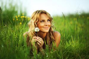 Оптимисты дольше живут: в чем секрет