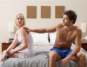 Как пережить развод и начать новую жизнь
