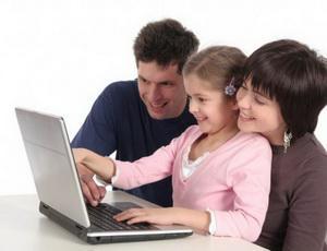 Детская ревность: на заметку родителям