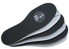 Стельки для обуви JoyFeet – здоровье ваших ног