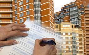 Компания JQ Estate – это элитная недвижимость