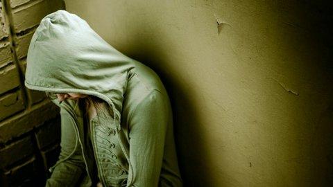Депрессия – глобальная проблема современности