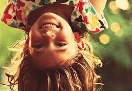 Как стать счастливее на работе: 10 советов