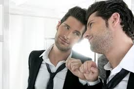 Нарциссизм в трудовом коллективе