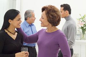Как сохранить нервы и здоровье: советы