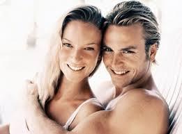 18 способов сделать мужчину счастливым