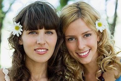Женская дружба: миф или реальность?