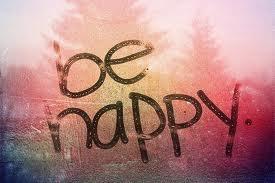 Несколько шагов к счастью