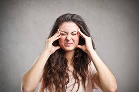 Мифы о стрессе, которым не стоит верить