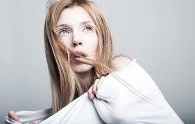 Особенности поведения при шизофрении